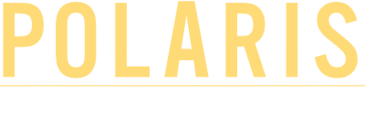 Polaris Energy Services